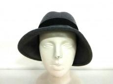 UNTITLED(アンタイトル)の帽子