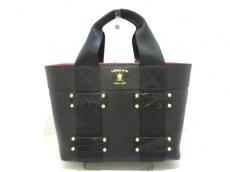 AccessoiresDeMademoiselle(ADMJ)(アクセソワ・ドゥ・マドモワゼル)のハンドバッグ
