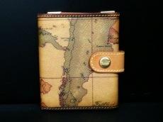 PRIMA CLASSE ALVIERO MARTINI(プリマクラッセ)のその他財布