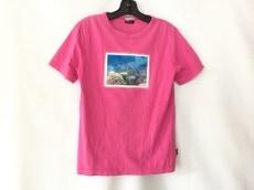PaulSmithJEANS(ポールスミスジーンズ)のTシャツ
