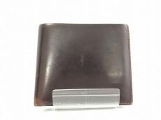 FARO(ファーロ)の2つ折り財布