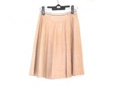CrystalSylph(クリスタルシルフ)のスカート