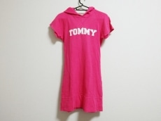 tommy girl(トミーガール)のワンピース