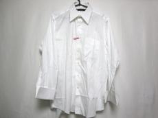ARAMIS(アラミス)のシャツ