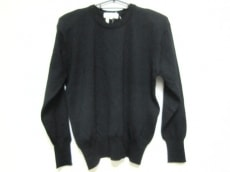 lapine rouge(ラピーヌルージュ)のセーター