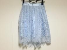 CHERRY ANN(チェリーアン)のスカート