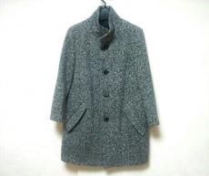 GALERIE VIE(ギャルリーヴィー)のコート