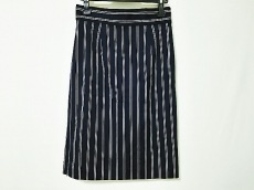 Fordmills(フォードミルズ)のスカート