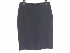 RalphLauren(ラルフローレン)のスカート