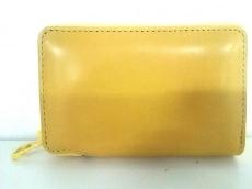 macromauro(マクロマウロ)のその他財布