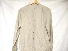 GALERIE VIE(ギャルリーヴィー)のシャツ