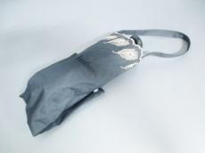 Borsalino(ボルサリーノ)の傘