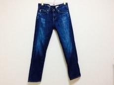AG ADRIANO GOLDSCHMIED(エージーアドリアーノゴールドシュミット)のジーンズ