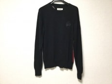 TOMMY(トミー)のセーター