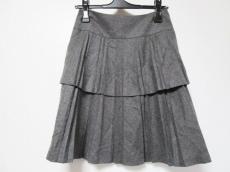 ANAYI(アナイ)のスカート