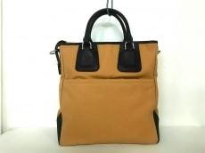 coperto(コペルト)のハンドバッグ
