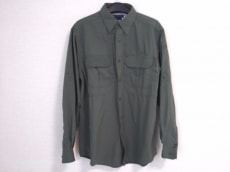 5.11 TACTICAL(5.11タクティカル)のシャツ