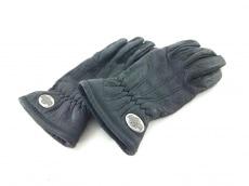 HARLEY DAVIDSON(ハーレーダビッドソン)の手袋