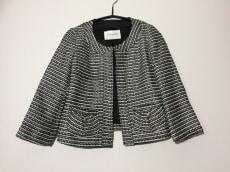 TOTALITE(トータリテ)のジャケット