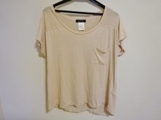 STUNNING LURE(スタニングルアー)のTシャツ