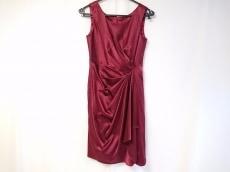 CrystalSylph(クリスタルシルフ)のドレス