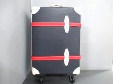 Dith(ディス)のキャリーバッグ