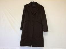 kulson(カルソン)のコート