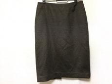 kulson(カルソン)のスカート