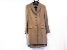 MARELLA(マレーラ)のワンピーススーツ