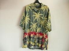 PoloSportRalphLauren(ポロスポーツラルフローレン)のシャツ