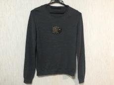 MAURIZIO PECORARO(マウリツィオペコラーロ)のセーター