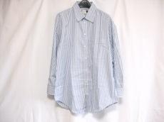 GIORGIOARMANI CLASSICO(ジョルジオアルマーニクラシコ)のシャツ