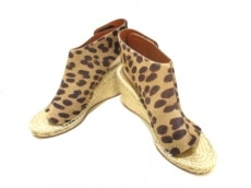 CELINE(セリーヌ)のブーツ