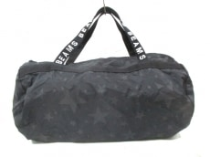 BEAMS(ビームス)のハンドバッグ