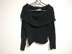 maje(マージュ)のセーター
