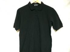 TOKUKO 1er VOL(トクコ・プルミエヴォル)のポロシャツ