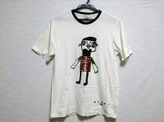 H&M×MARNI(エイチアンドエム×マルニ)のTシャツ