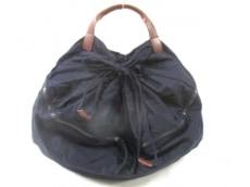 H&M×MARNI(エイチアンドエム×マルニ)のハンドバッグ
