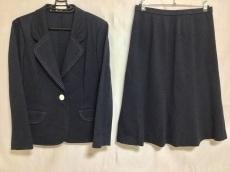 CARVEN(カルヴェン)のスカートスーツ