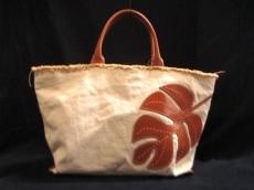 ECOMACO(エコマコ)のハンドバッグ