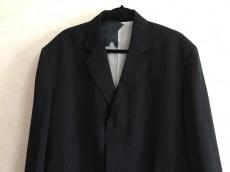 Jean Paul GAULTIER HOMME(ゴルチエオム)のコート