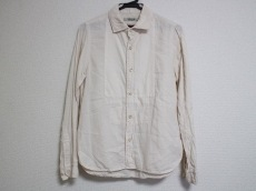 OMNIGOD(オムニゴッド)のシャツ