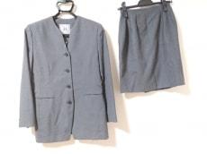 BALLSEY(ボールジー)のスカートスーツ