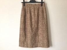redwall BORBONESE(レッドウォールボルボネーゼ)のスカート
