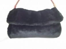 TOGA(トーガ)のショルダーバッグ