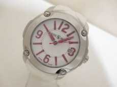 STEELCRAFT(スティールクラフト)の腕時計