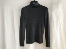 自由区/jiyuku(ジユウク)のセーター
