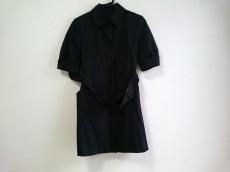PaulSmith BLACK(ポールスミスブラック)のワンピース
