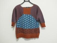 ANTIKBATIK(アンティックバティック)のセーター