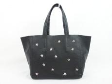 LAZY SUSAN(レイジースーザン)のハンドバッグ